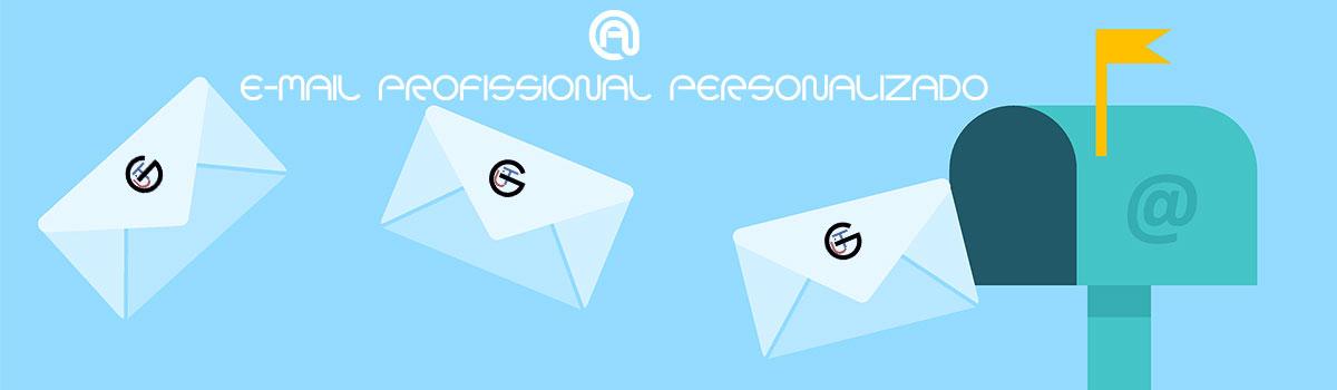 imagem E-MAIL PROFISSIONAL ERICK CONSULTORIA