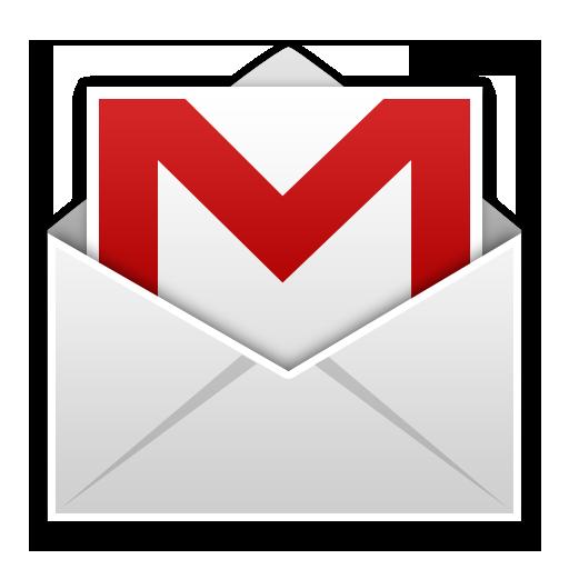 E-MAIL PROFISSIONAL GOOGLE G-Suite